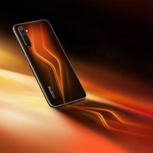 realme представи смартфони с невероятно качество за цената си в България
