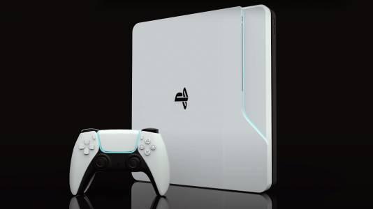 PS5 излиза по-рано от очакваното, съдейки по обява за работа на Sony