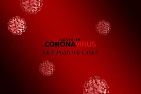 Случаите на заразени с Covid-19 нараснаха в държавите, които разхлабиха мерките