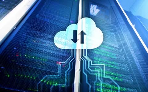 PolyComp и Tech Data ще предлагат облачни решения заедно
