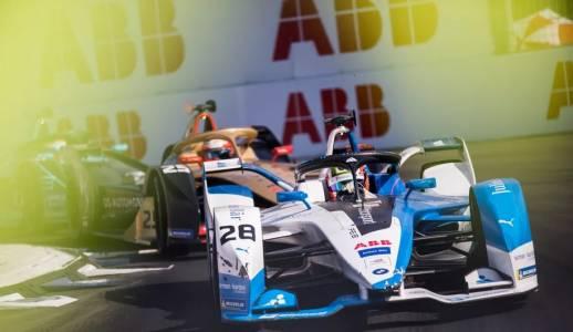 Формула Е на загуба за пета поредна година