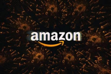 Защо Amazon продължава да крие нарастващите случаи на COVID-19 в компанията?