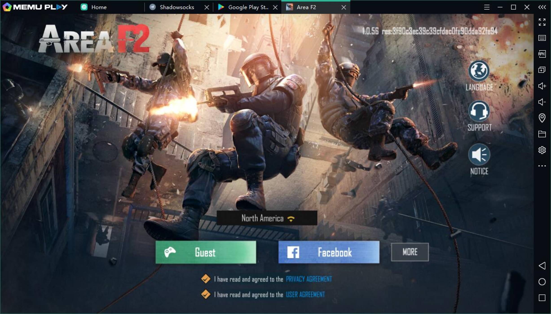 Тази хитова игра доведе Ubisoft, Apple и Google в съда