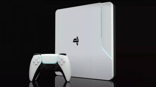 Скоростта на PlayStation 5 е недостижима дори за модерните PC-та