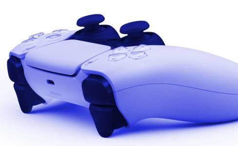 Първите анонси на ексклузивни игри за PS5 ни очакват съвсем скоро