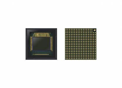 Samsung представи нов 50 MP сензор за смартфон камери