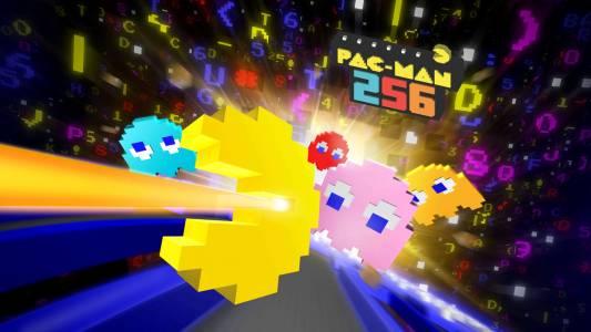 Изкуствен интелект успя да създаде нова Pac-Man игра за 4 дни