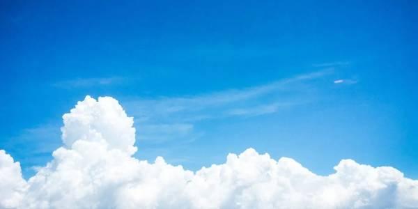 Вредните емисии са спаднали с рекордни нива заради COVID-19