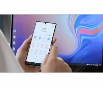 Платформата Samsung Members ви предлага полезна информация
