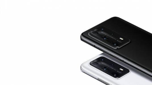 Невероятният Huawei P40 Pro+ в продажба от 6 юни