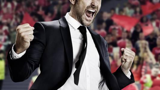Защо Манчестър Юнайтед и Football Manager ще се срещнат в съда?