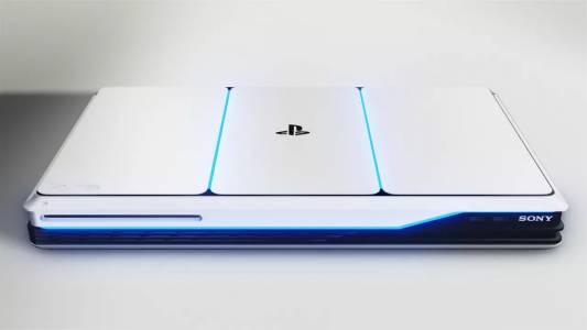 PlayStation 5 има нов таен трик, за да направи игрите по-вълнуващи от всякога