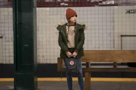 """""""Любовен живот"""" с Ана Кендрик с премиера в HBO GO"""