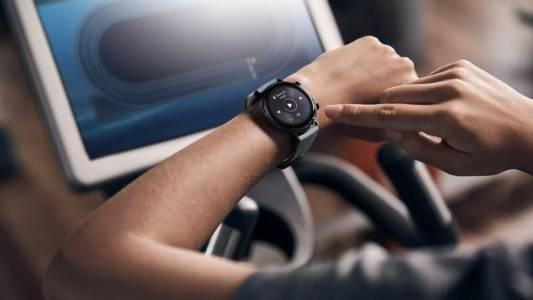 Huawei се цели в короната на Apple с нов луксозен часовник