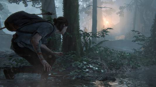 Нови завладяващи 24 минути геймплей от The Last of Us Part II за PS4 (ВИДЕО)