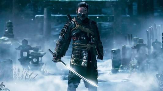 Новите PS4 игри ще вървят и на PlayStation 5