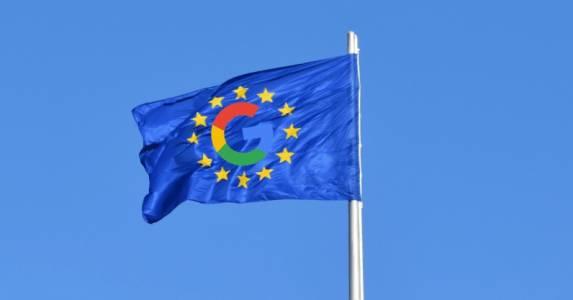Google Maps показва къде в Европа спазваха най-сериозно карантината