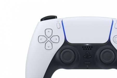 PlayStation 5 срещу Xbox - размяната на любезности продължава