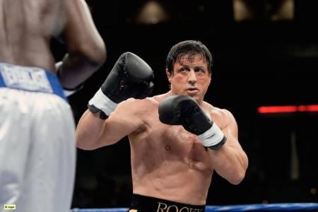 Ще изживеем отново легендарния Rocky на 7 юни (ВИДЕО)