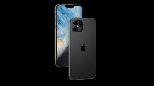 Iphone 12 ще дебютира през ноември