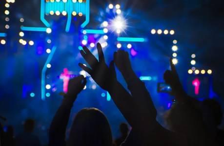 Избягай от скуката с второто издание на Go Guide Stay Home Festival
