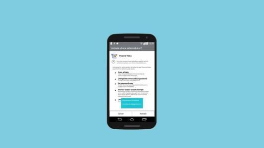 Android 11 затяга контрола над приложенията от съмнителни източници