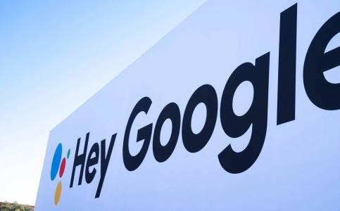 5 млрд. глоба за Google, ако излезе, че ни следи и в анонимен режим