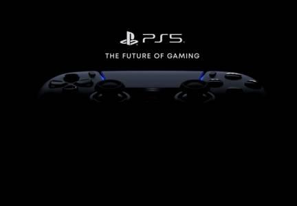 Кога ще зърнем PlayStation 5? Може би не толкова скоро