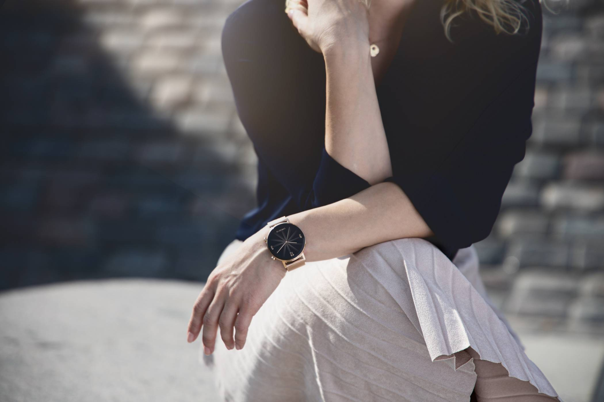 Huawei се изкачи на второ място по продажби на смарт часовници в света