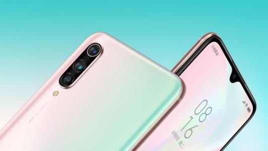 Xiaomi готви нов смартфон със супер фотографски възможности за лятото