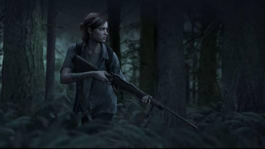 Сериалът по The Last of Us е все по-близо
