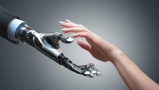 Човек срещу AI в битка за въздушно господство (ВИДЕО)
