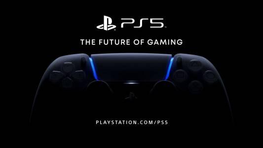 Sony ще покаже PlayStation 5 на 11 юни