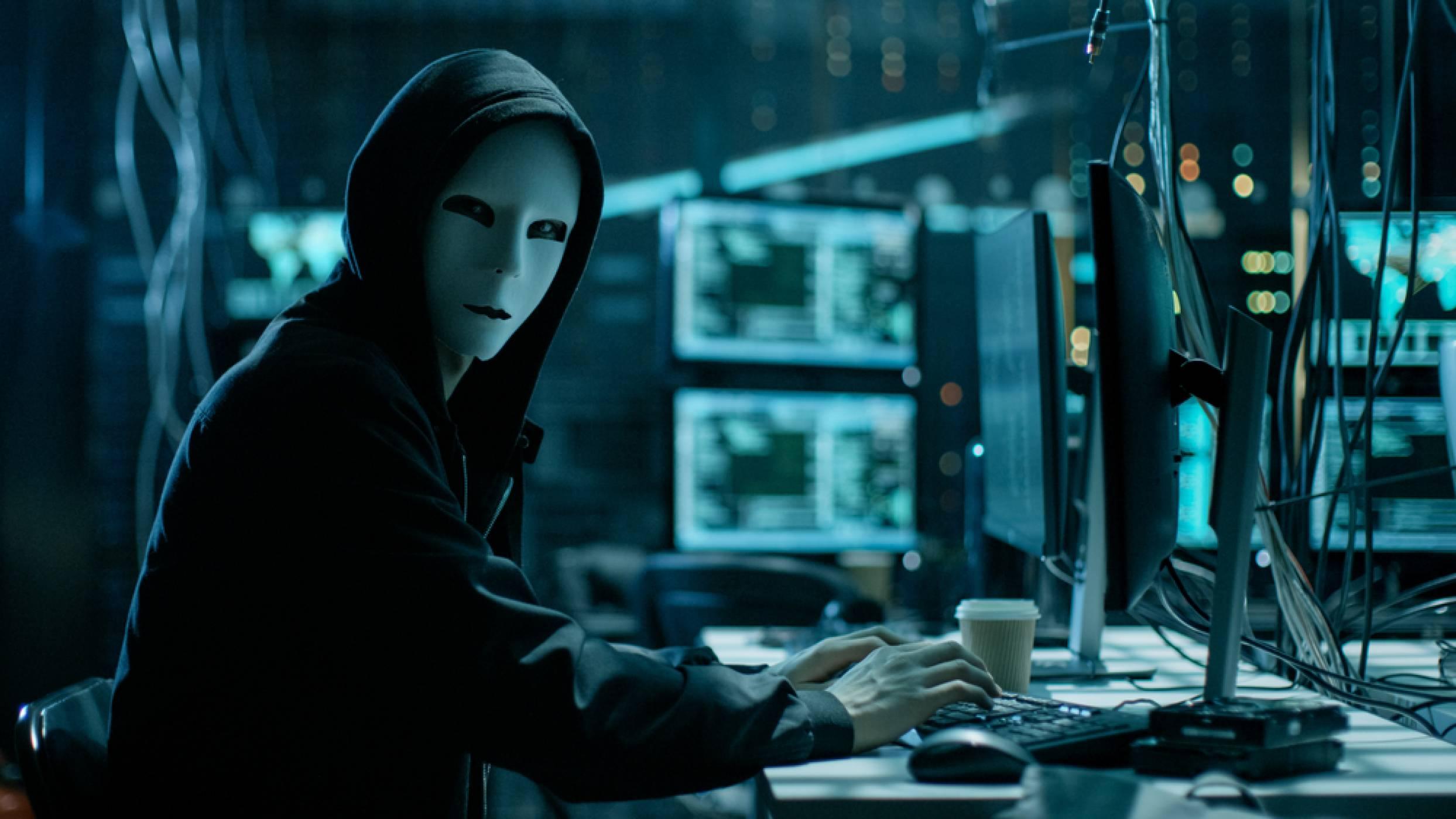 6 кратки съвета, които ще ви защитят от хакери