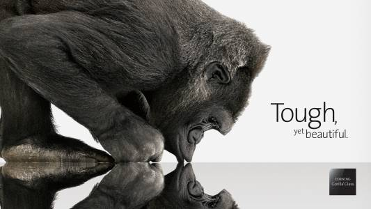 Samsung ще прави най-здравото и гъвкаво стъкло за сгъваеми телефони