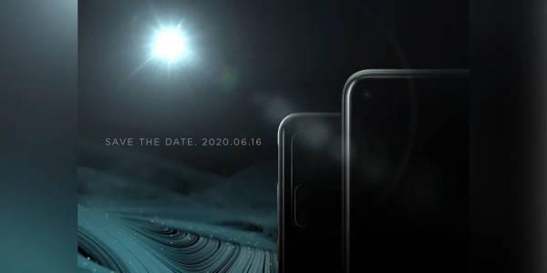 HTC протяга ръка от отвъдното с анонса на Desire 2