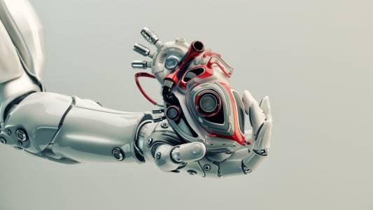 Дигитално безсмъртие: кой иска да живее вечно?