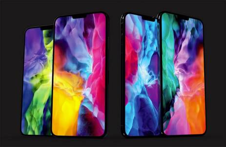 iPhone 12 влиза в завода през юли (ВИДЕО)
