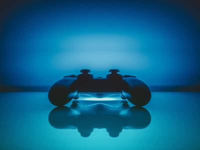 Изтече шокираща цена за PlayStation 5