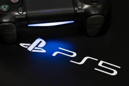Патент на Sony разкрива как би могло да изглежда менюто на PS5 (СНИМКА)