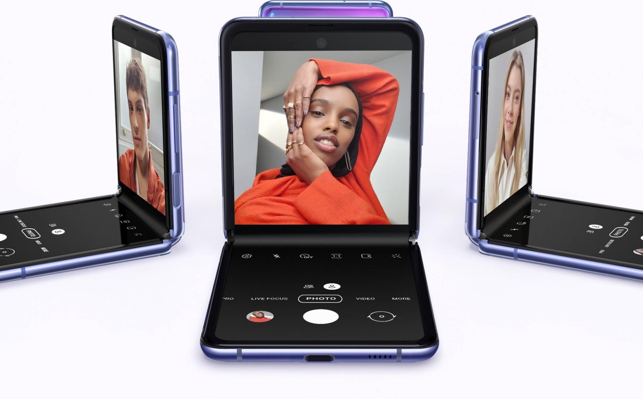 Samsung подарява безплатен достъп до Youtube Premium
