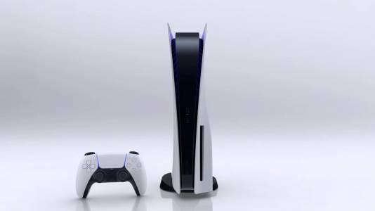 PlayStation 5 е тук! (ВИДЕО)