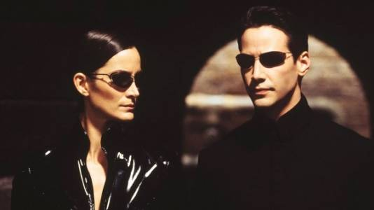 COVID-19 забави The Matrix 4 и Wonder Woman 1984