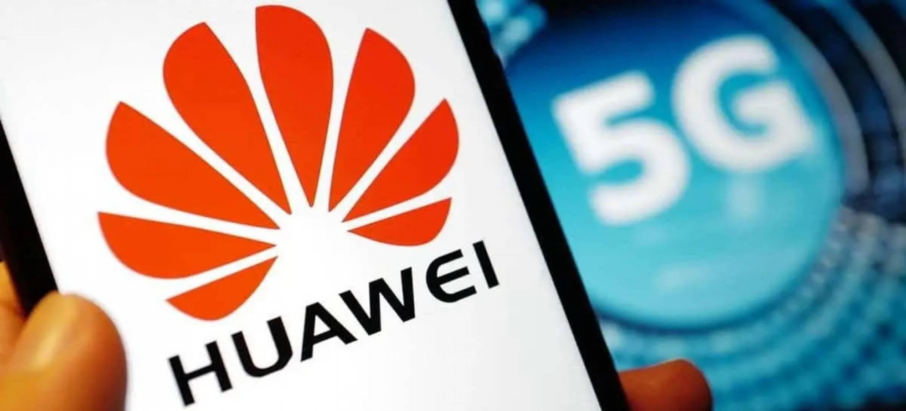 Huawei: Hикой закон не може да ни принуди да хакнем вашата мрежа