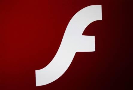 Сбогуваме се с Adobe Flash, този път наистина