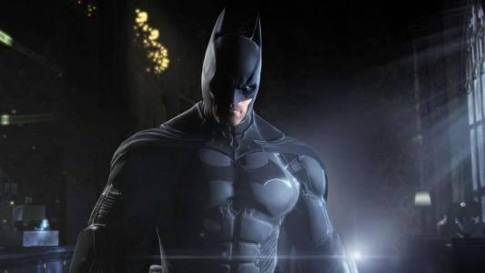 Новата Batman ще бъде анонсирана през август