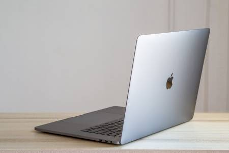 USB проблеми за някои от новите модели MacBook