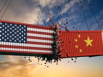Недостиг на чипове може да отложи премиерата на новия Huawei Mate