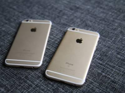 Повсеместното разпространение на iOS пак показва силата на екосистемата на Apple