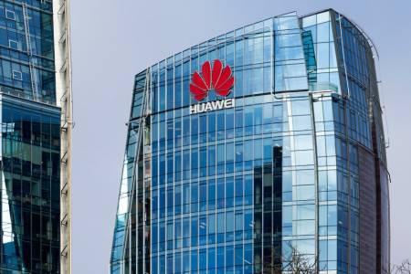 Бивш шеф на Google с откровение за конфликта САЩ vs Huawei